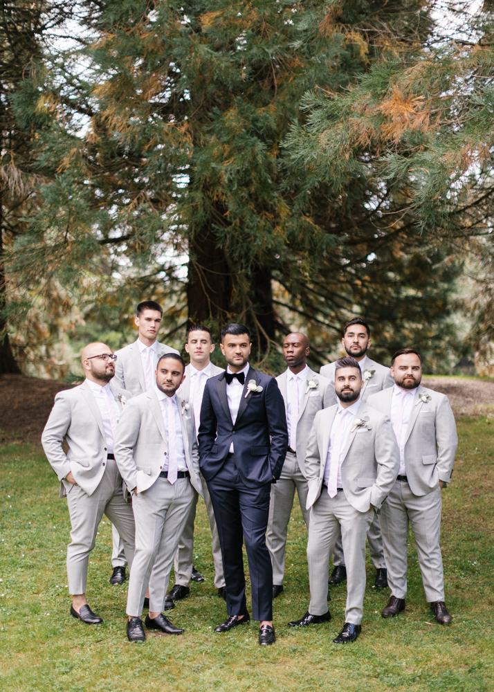 HeraStudios_Selects_JillDavid_Wedding_0205.jpg