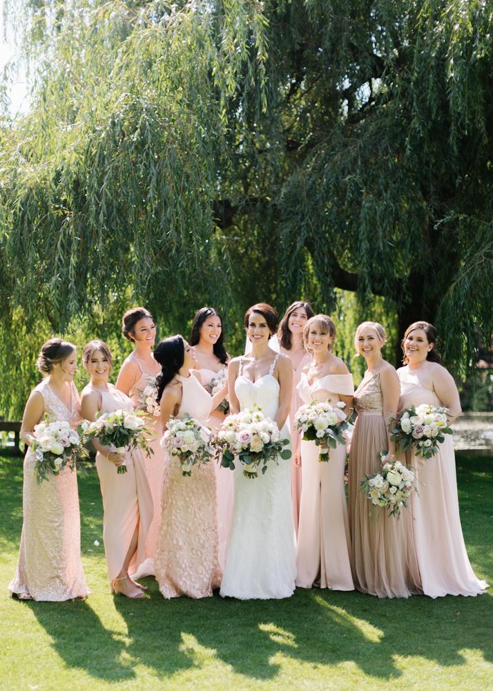 HeraStudios_Selects_JillDavid_Wedding_0224.jpg