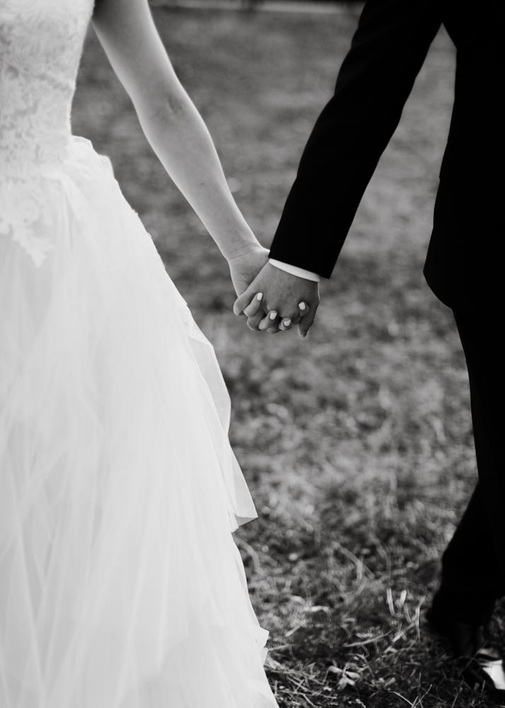 HeraStudios_Selects_SusanHenry_Wedding_0379.jpg