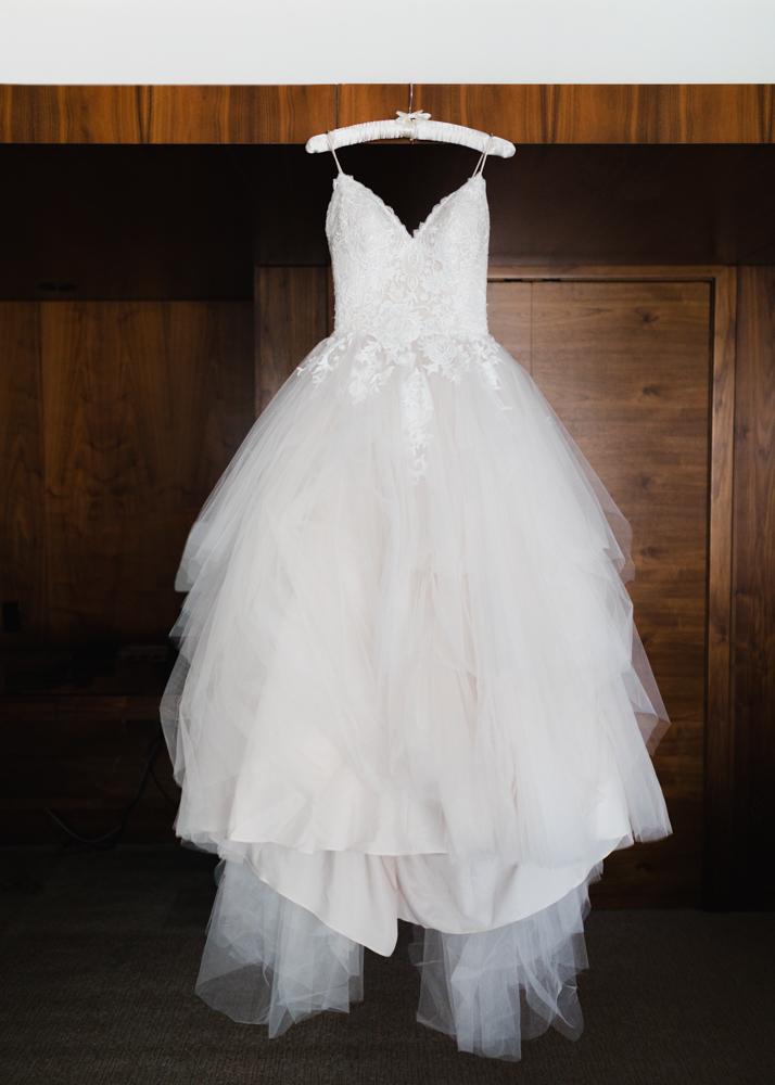 HeraStudios_Selects_SusanHenry_Wedding_0001.jpg