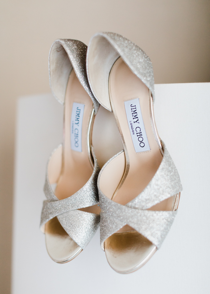 HeraStudios_Selects_SusanHenry_Wedding_0005.jpg