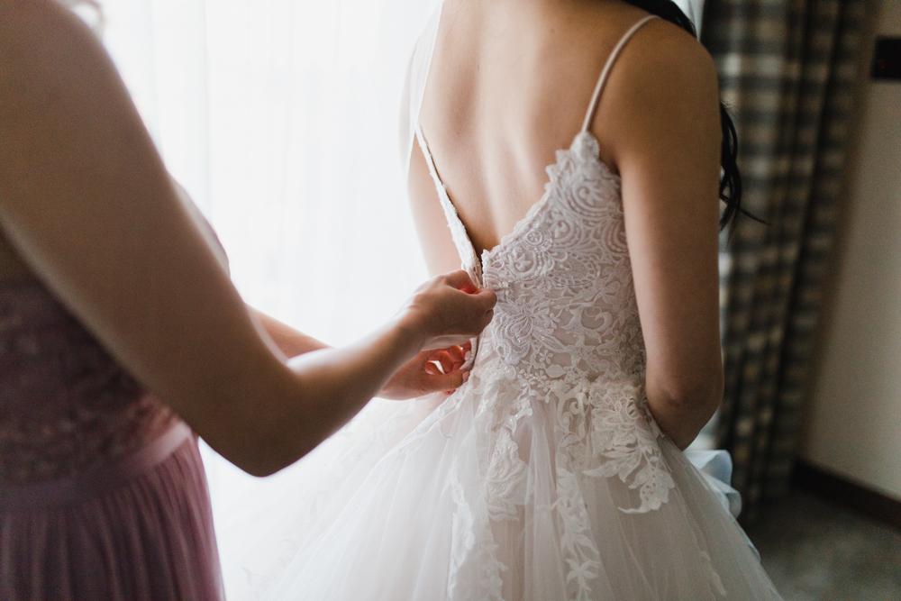 HeraStudios_Selects_SusanHenry_Wedding_0105.jpg