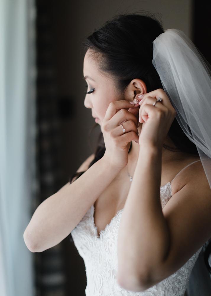 HeraStudios_Selects_SusanHenry_Wedding_0114.jpg