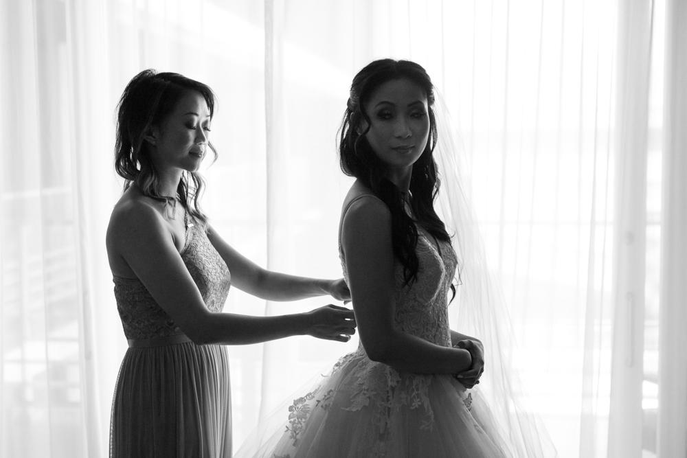 HeraStudios_Selects_SusanHenry_Wedding_0106.jpg