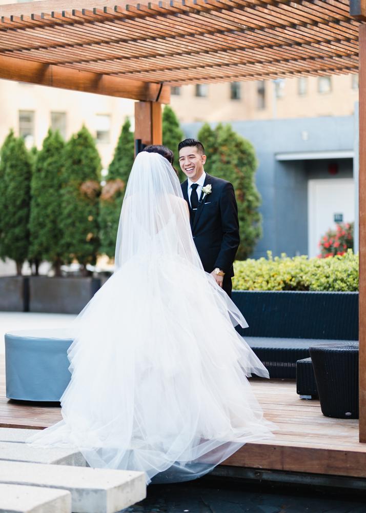 HeraStudios_Selects_SusanHenry_Wedding_0130.jpg