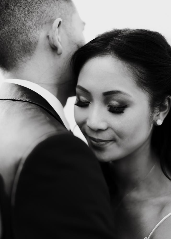 HeraStudios_Selects_SusanHenry_Wedding_0382.jpg