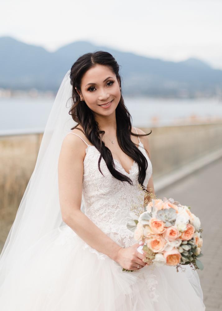 HeraStudios_Selects_SusanHenry_Wedding_0331.jpg