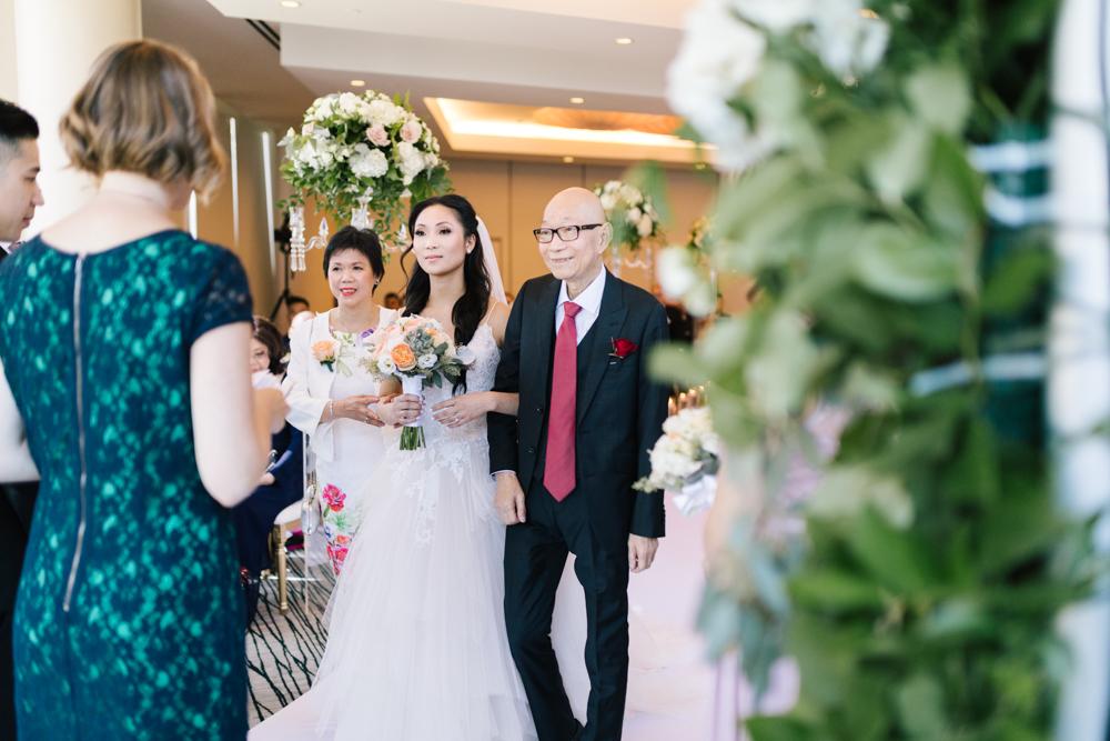 HeraStudios_Selects_SusanHenry_Wedding_0170.jpg