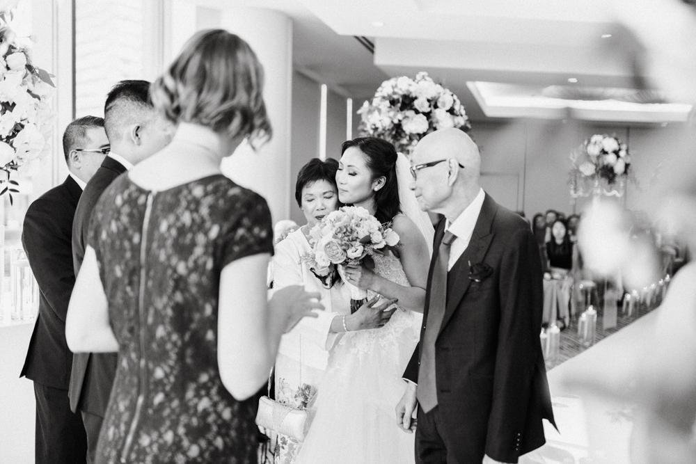 HeraStudios_Selects_SusanHenry_Wedding_0172.jpg