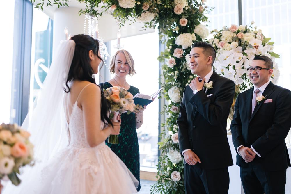 HeraStudios_Selects_SusanHenry_Wedding_0180.jpg