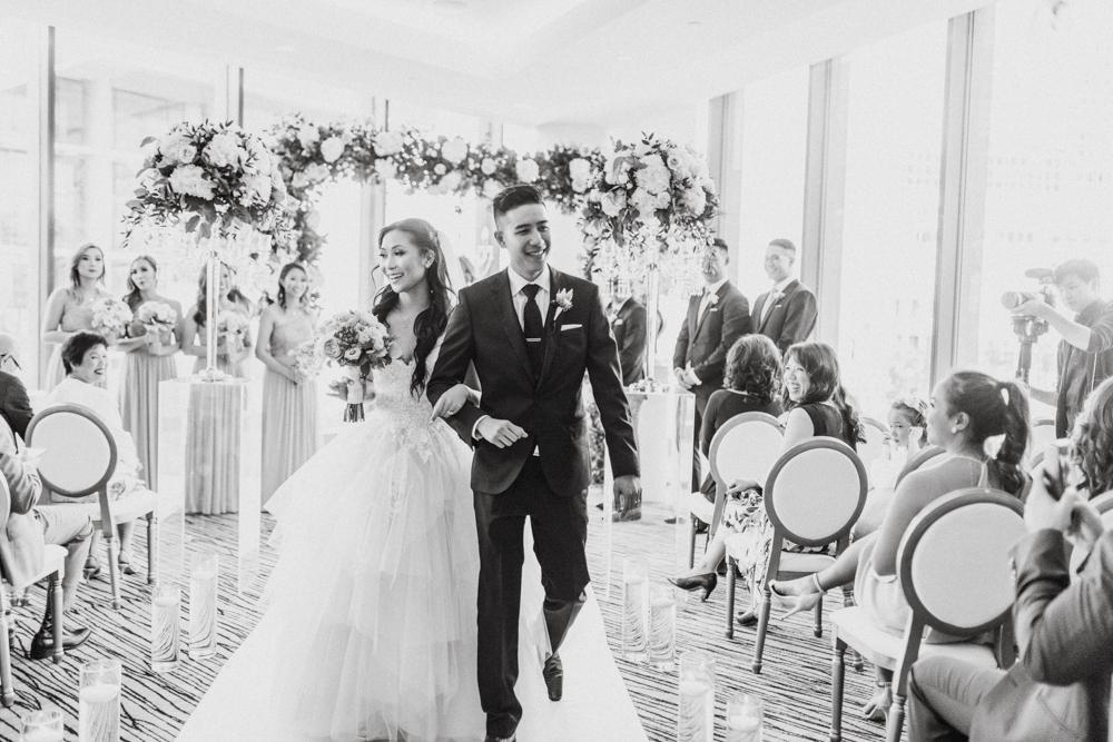 HeraStudios_Selects_SusanHenry_Wedding_0244.jpg