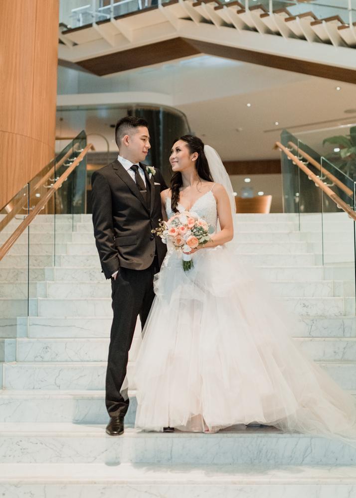 HeraStudios_Selects_SusanHenry_Wedding_0275.jpg