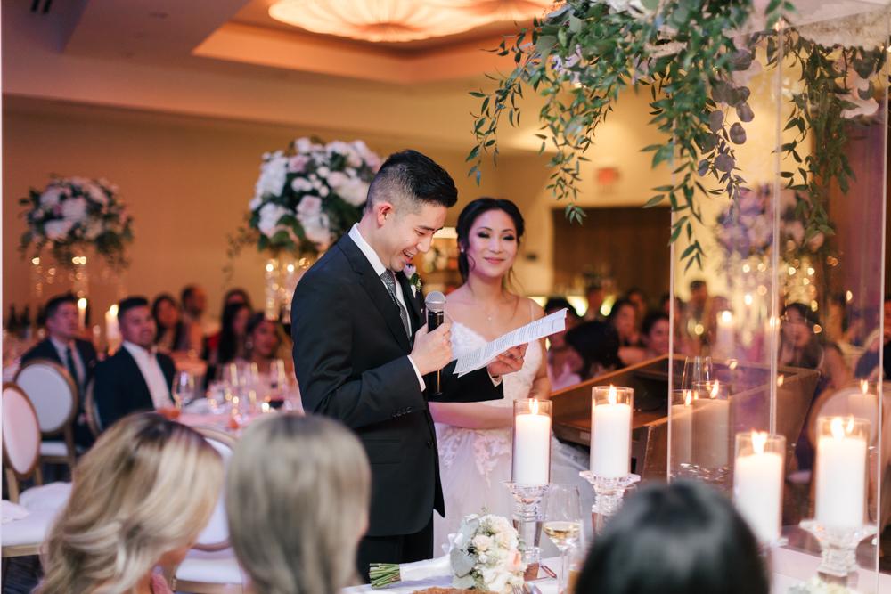 HeraStudios_Selects_SusanHenry_Wedding_0478.jpg