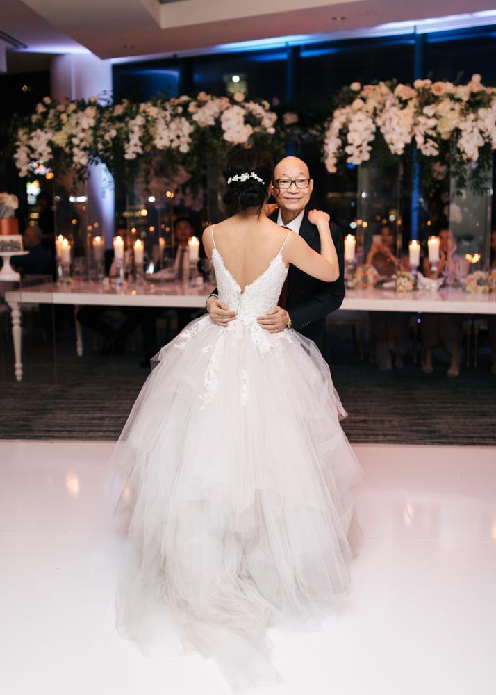 HeraStudios_Selects_SusanHenry_Wedding_0454.jpg
