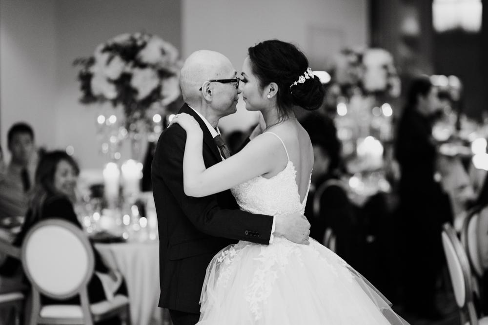 HeraStudios_Selects_SusanHenry_Wedding_0459.jpg