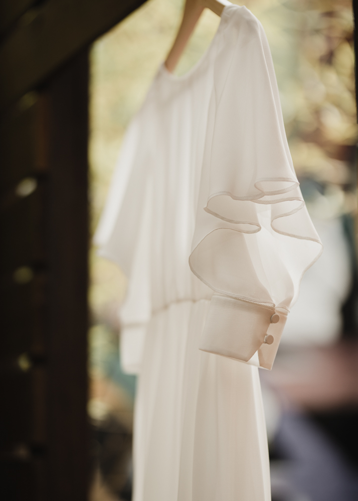 HeraStudios_Selects_WebNoLogo_LilySquare_Wedding-13.jpg