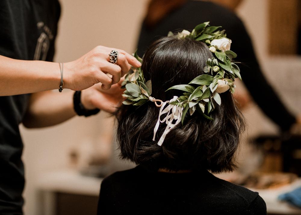 HeraStudios_Selects_WebNoLogo_LilySquare_Wedding-26.jpg