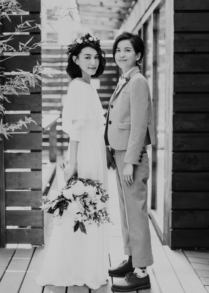 HeraStudios_Selects_WebNoLogo_LilySquare_Wedding-51.jpg