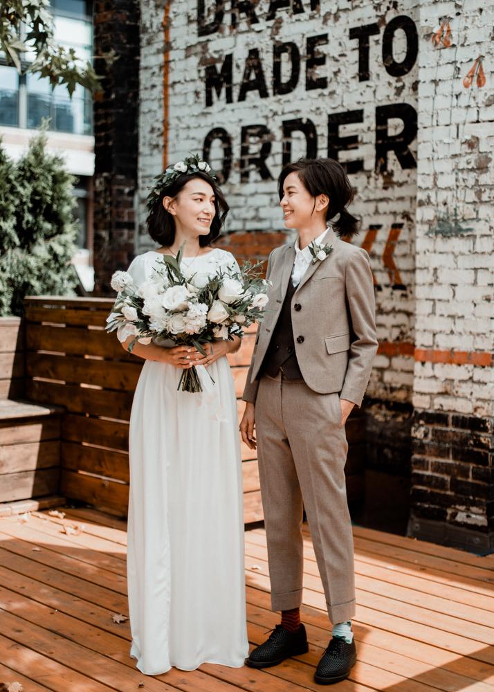 HeraStudios_Selects_WebNoLogo_LilySquare_Wedding-43.jpg