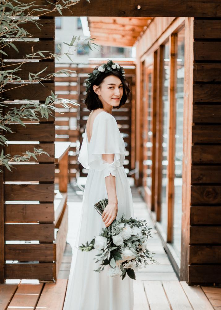 HeraStudios_Selects_WebNoLogo_LilySquare_Wedding-49.jpg
