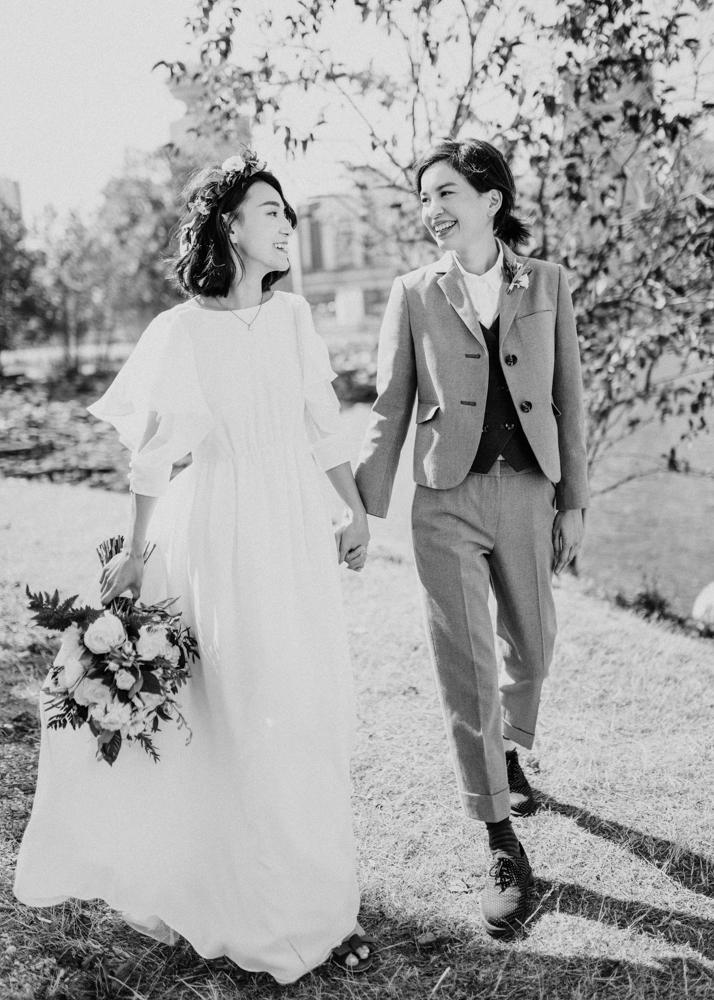 HeraStudios_Selects_WebNoLogo_LilySquare_Wedding-88.jpg
