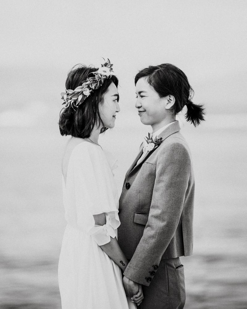 HeraStudios_Selects_WebNoLogo_LilySquare_Wedding-94.jpg