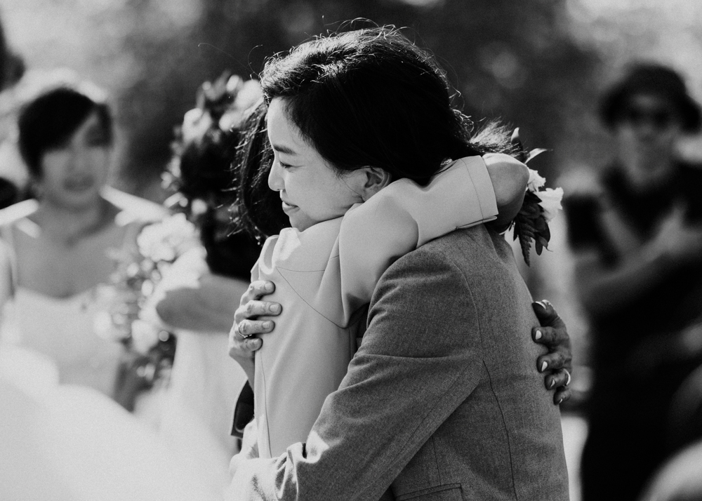 HeraStudios_Selects_WebNoLogo_LilySquare_Wedding-117.jpg