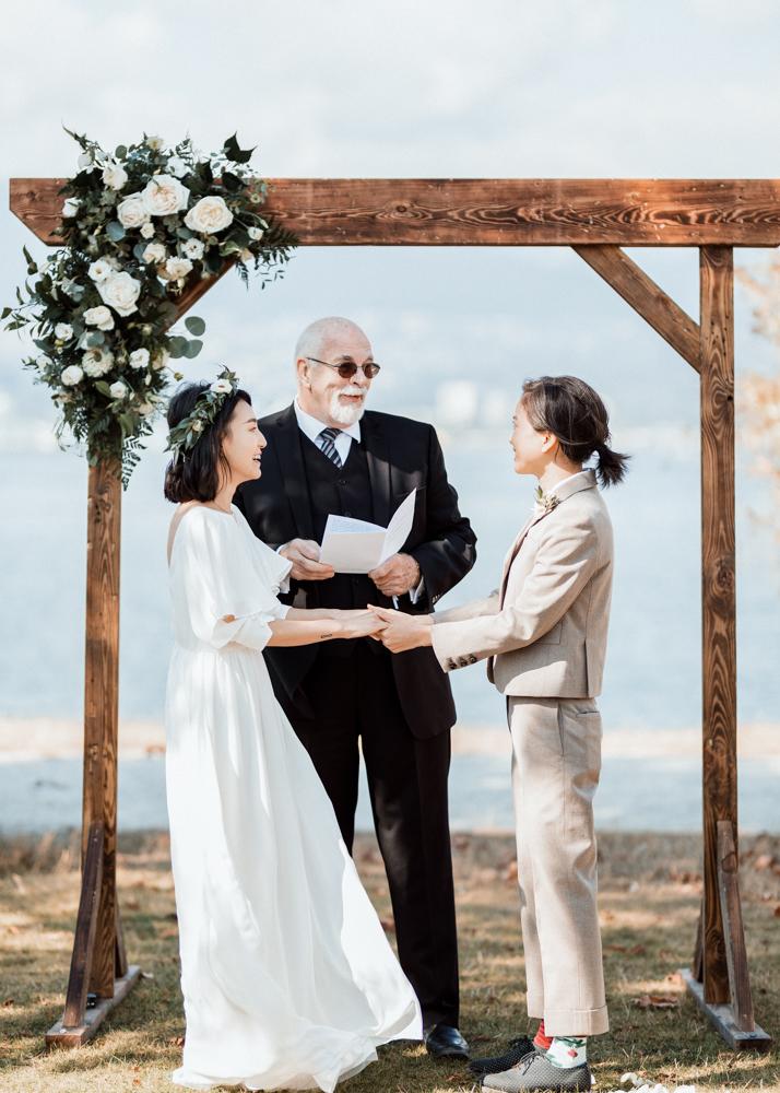 HeraStudios_Selects_WebNoLogo_LilySquare_Wedding-133.jpg