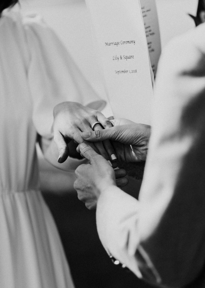HeraStudios_Selects_WebNoLogo_LilySquare_Wedding-140.jpg