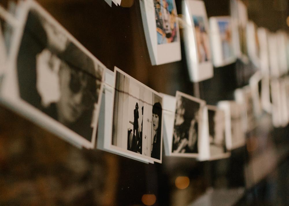 HeraStudios_Selects_WebNoLogo_LilySquare_Wedding-205.jpg