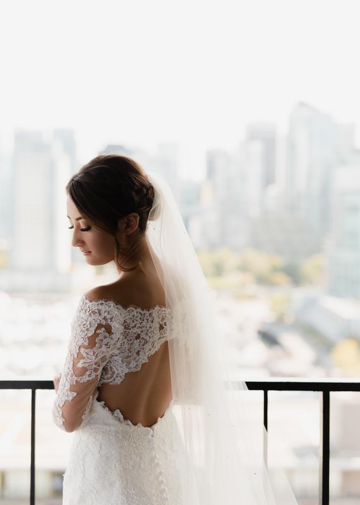 HeraStudios_Selects_LinaPeter_Wedding0106.jpg