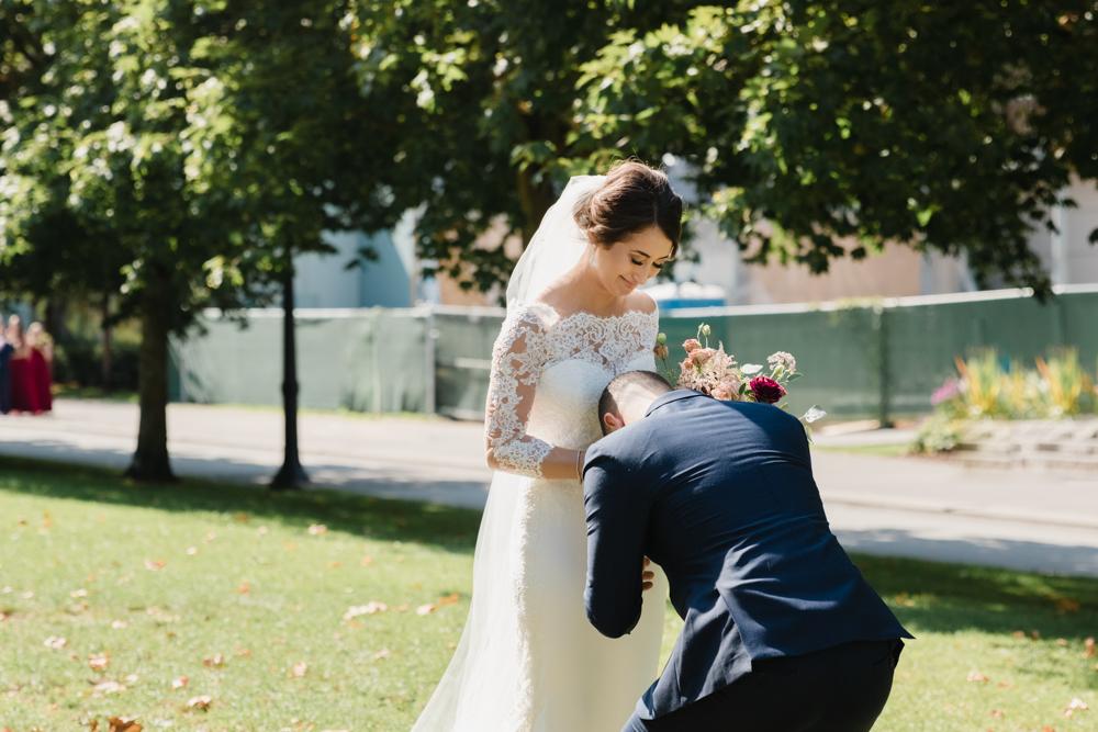 HeraStudios_Selects_LinaPeter_Wedding0139.jpg