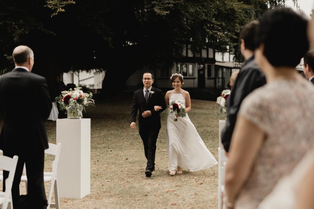HeraStudios_Selects_Web_NoLogo_TannyRob_Wedding_0076.jpg