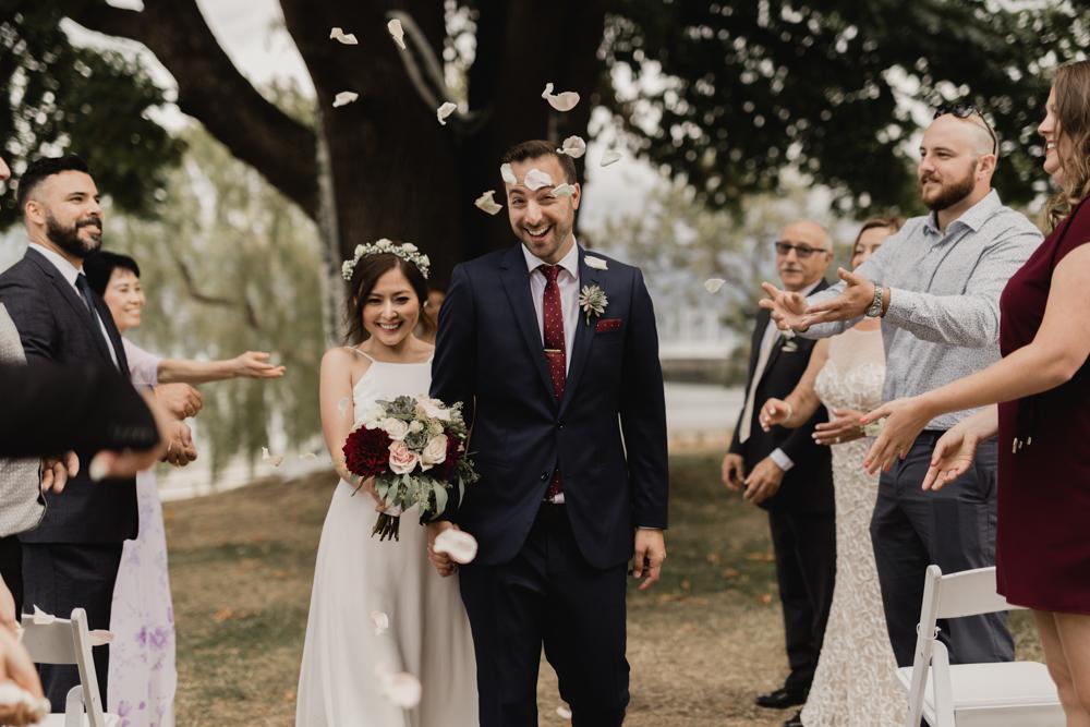 HeraStudios_Selects_Web_NoLogo_TannyRob_Wedding_0156.jpg
