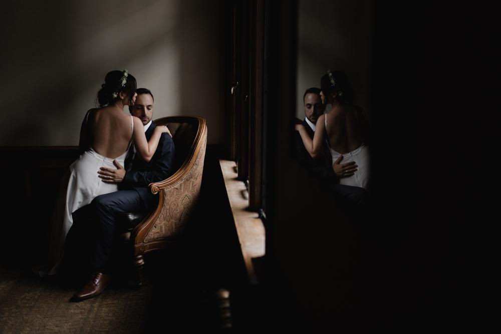 HeraStudios_Selects_Web_NoLogo_TannyRob_Wedding_0367.jpg