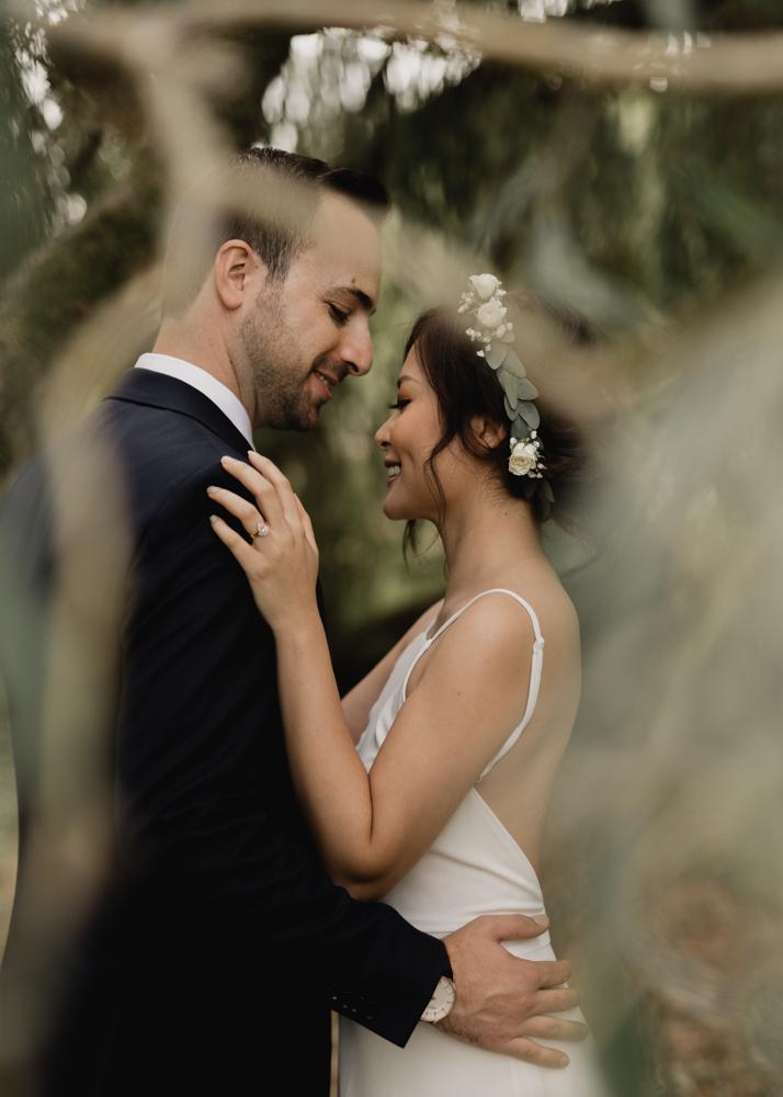 HeraStudios_Selects_Web_NoLogo_TannyRob_Wedding_0217.jpg