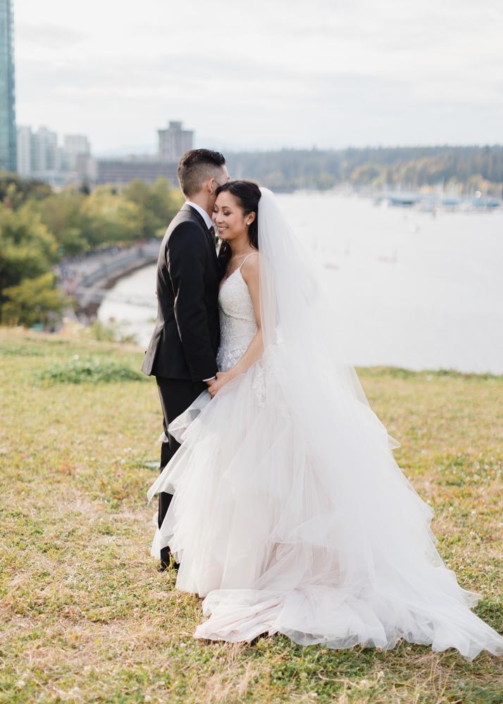 HeraStudios_Selects_SusanHenry_Wedding_0383.jpg