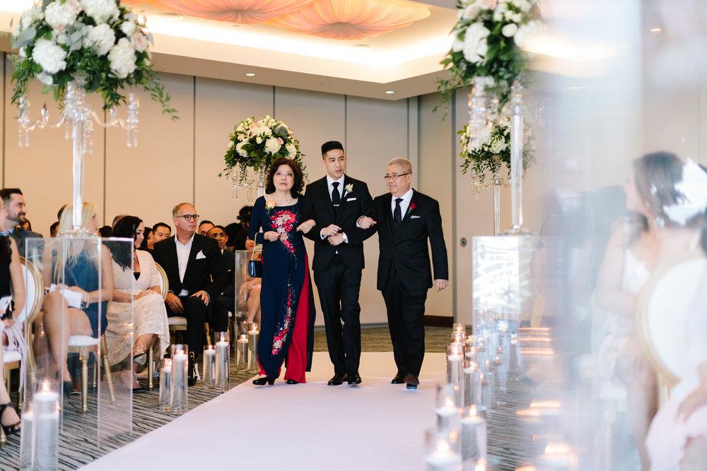 HeraStudios_Selects_SusanHenry_Wedding_0152.jpg