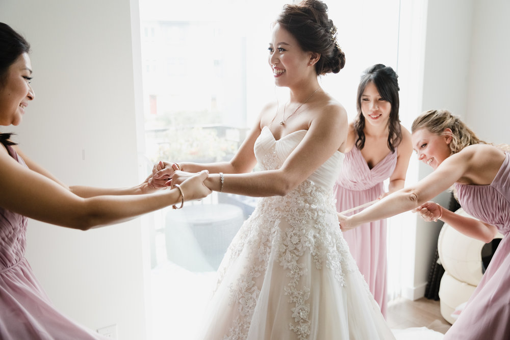 HeraStudios_Selects_BettyTom_Wedding_0184.jpg
