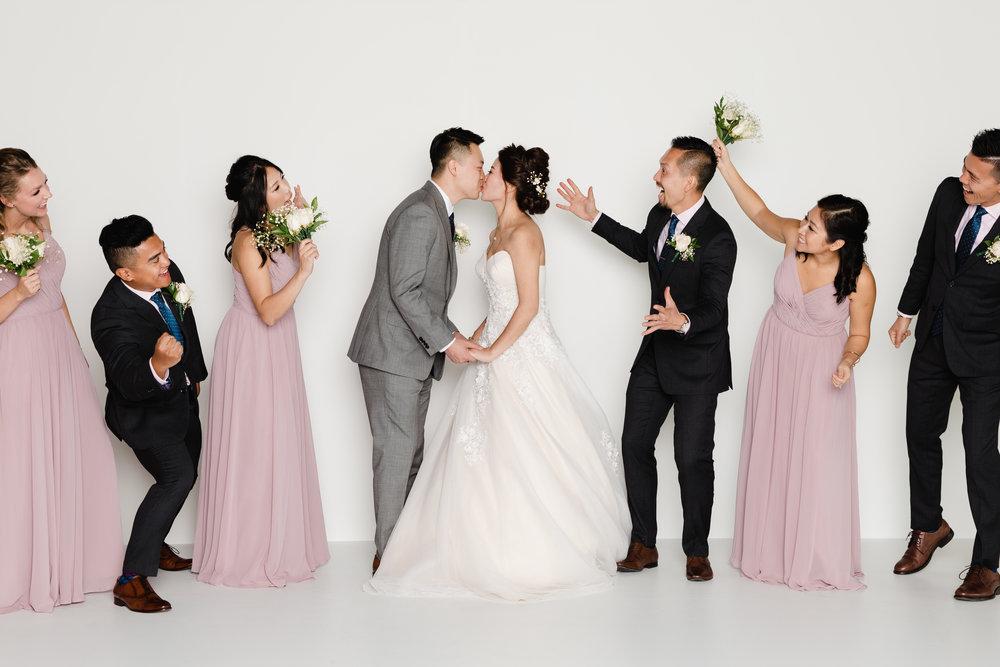 HeraStudios_Selects_BettyTom_Wedding_0214.jpg