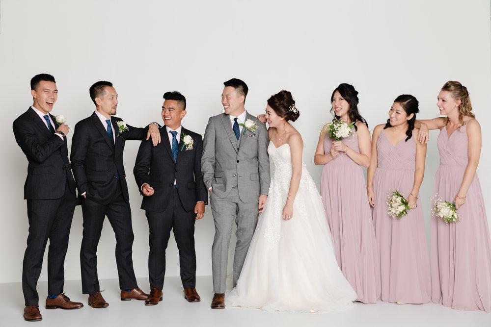 HeraStudios_Selects_BettyTom_Wedding_0211.jpg