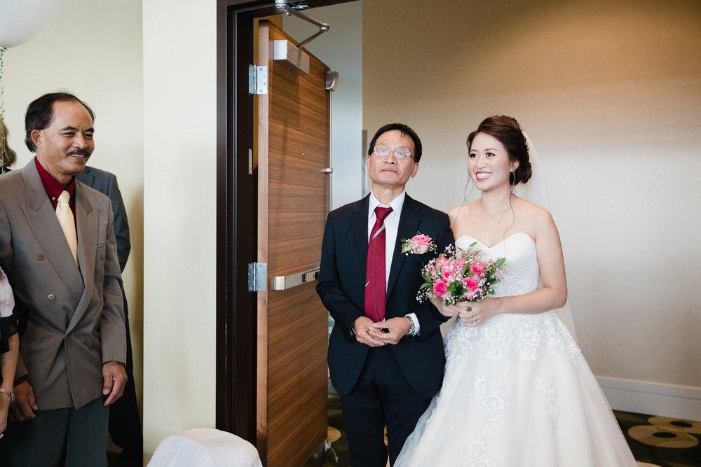 HeraStudios_Selects_BettyTom_Wedding_0290.jpg