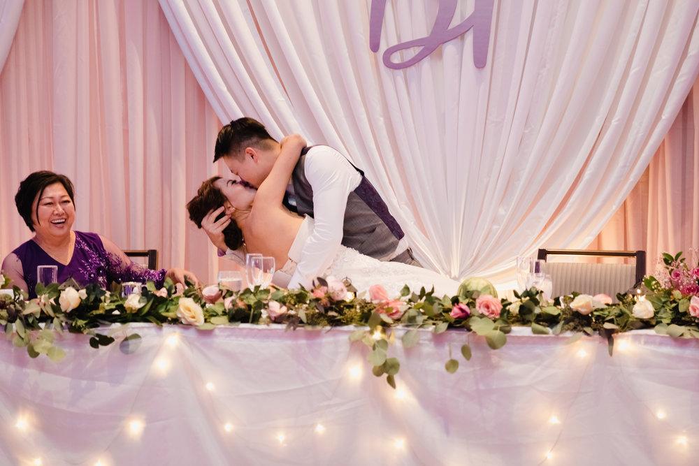 HeraStudios_Collectors_BettyTom_Wedding_0435.jpg