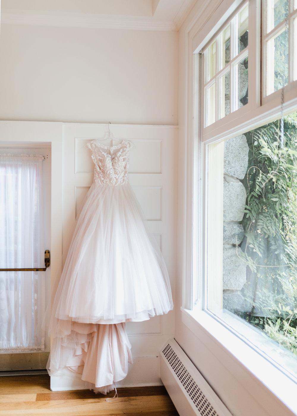 HeraStudios_Selects_ChristinaGavin_Wedding_0004.jpg