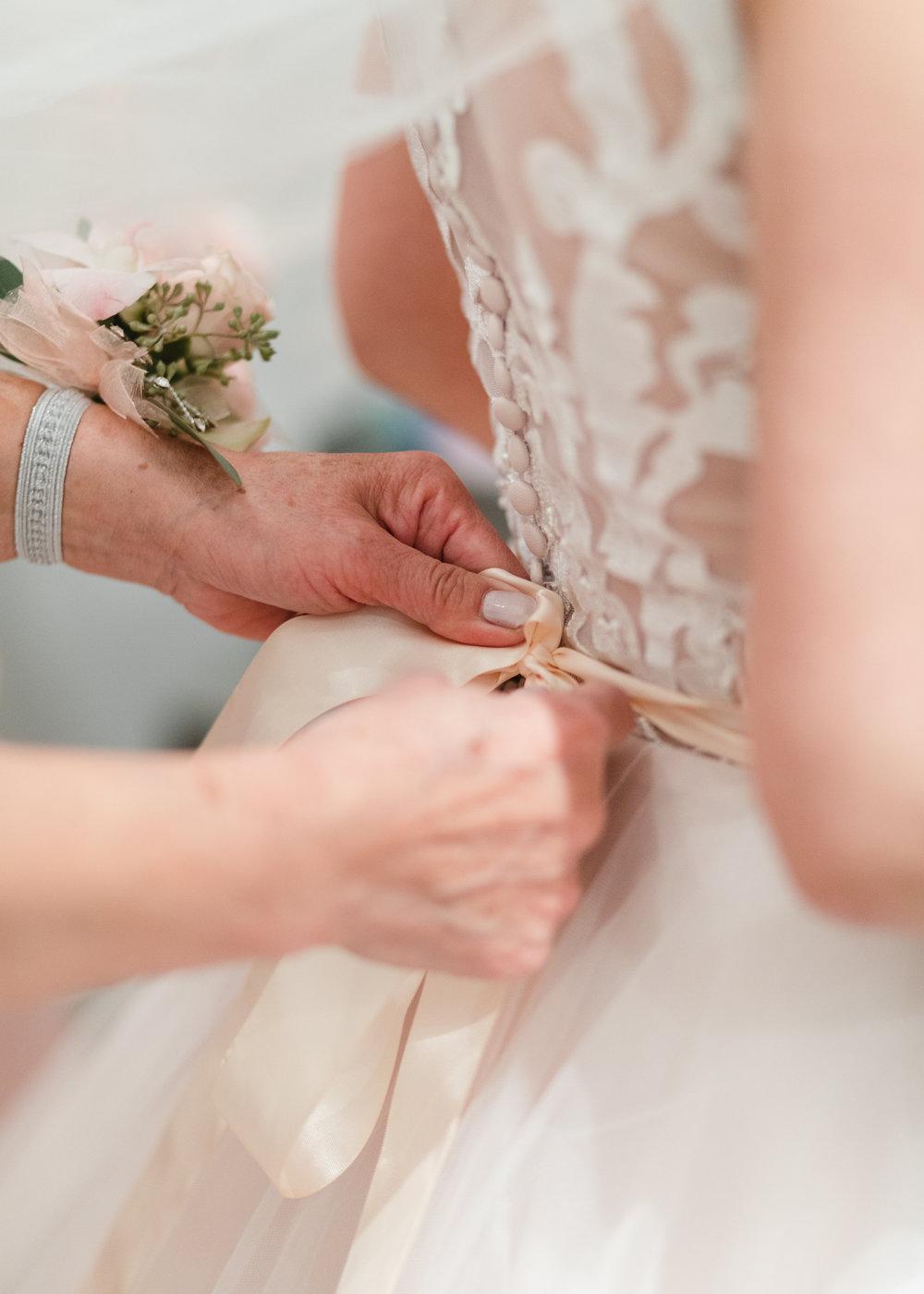 HeraStudios_Selects_ChristinaGavin_Wedding_0026.jpg