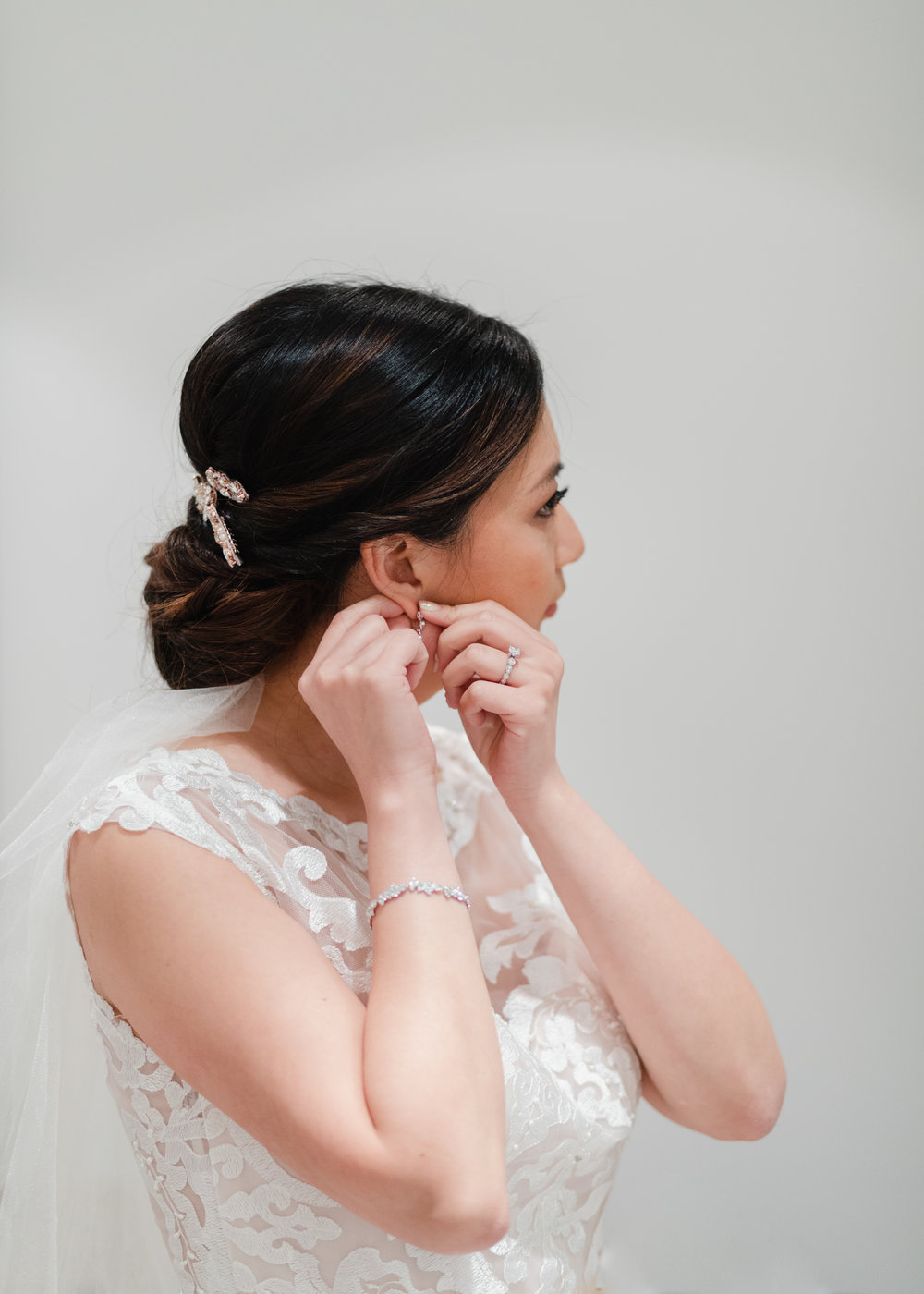 HeraStudios_Selects_ChristinaGavin_Wedding_0030.jpg