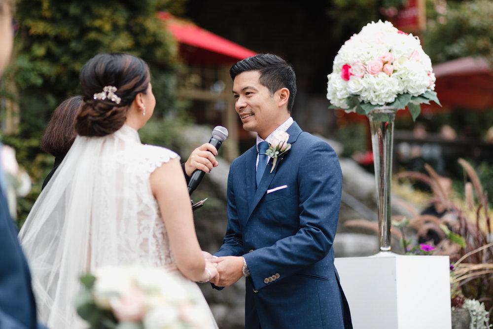 HeraStudios_Selects_ChristinaGavin_Wedding_0071.jpg