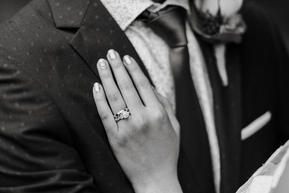 HeraStudios_Selects_ChristinaGavin_Wedding_0164.jpg