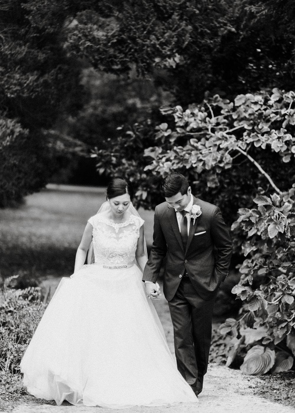 HeraStudios_Selects_ChristinaGavin_Wedding_0155.jpg