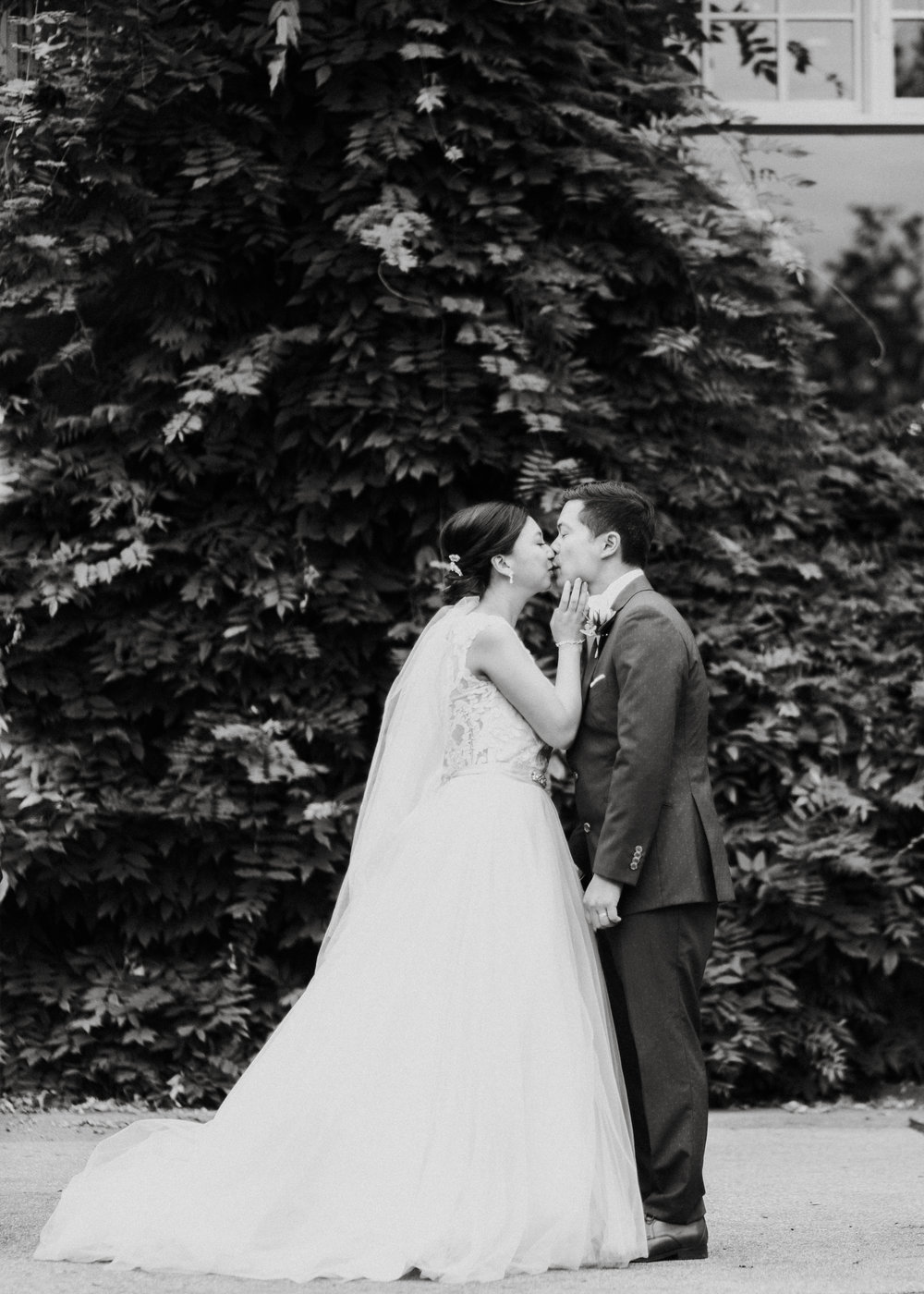 HeraStudios_Selects_ChristinaGavin_Wedding_0090.jpg